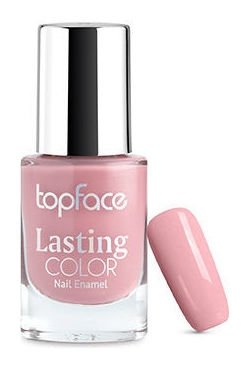 Тон 15  TopFace