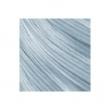 Оттеночный бальзам для волос BeBLOND  Тон 05 Северное сияние