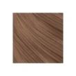 Оттеночный бальзам для волос BeBLOND  Тон 06 Кофе латте