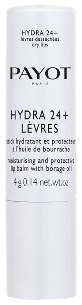 Бальзам-стик для губ увлажняющий Hydra 24+  Payot