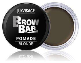 Помада для бровей Brow Bar Luxvisage
