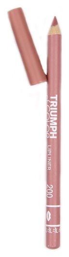 Карандаш для губ Of Color lipliner  Триумф