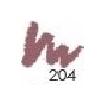 Карандаш для губ Of Color lipliner Тон 204 Натуральный