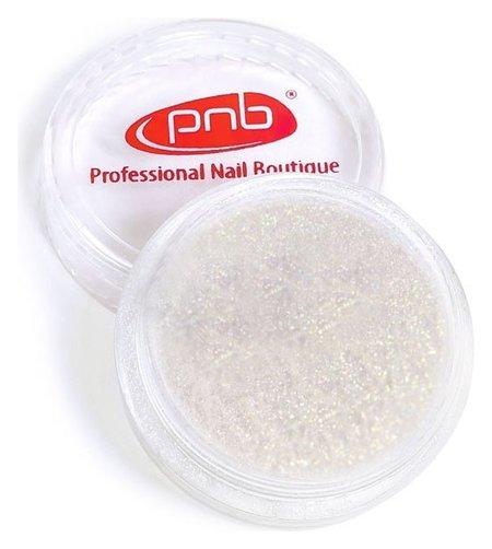 Втирка-блеск Золотой Жемчуг Shine Powder Gold Pearl  PNB