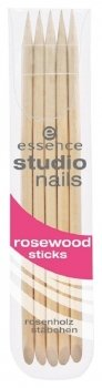 "Палочки для маникюра ""Rosewood sticks"""