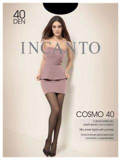 Женские колготки Cosmo 40 Den  Incanto