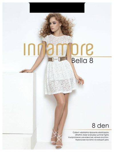 Колготки Bella 8 Den  Innamore