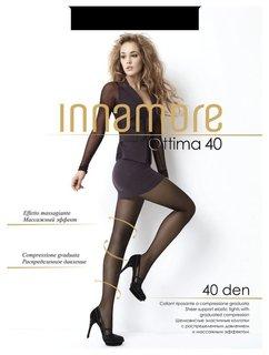 Женские колготки Ottima 40 Den  Innamore