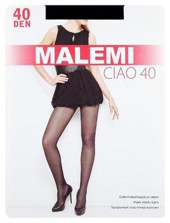 Колготки Ciao 40 Den  Malemi