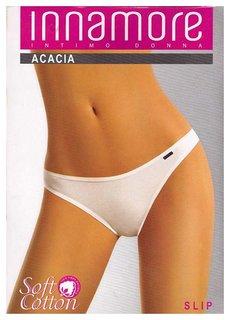 Женские трусы Acacia  Innamore