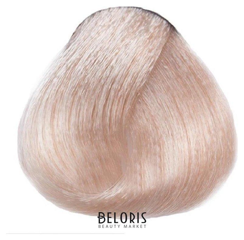 Купить Краска для волос Lisap Milano, Перманентный краситель для волос LK Oil Protection Complex, Италия, Тон 11/08 Очень светлый блондин натуральный жемчужный экстрасветлый