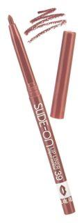 Карандаш контурный для губ Slide-on Lip Liner Триумф