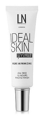 База под макияж Ideal Skin Primer  LN Professional