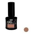 Гель-лак для ногтей Gel UV&LED Тон 04