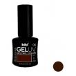 Гель-лак для ногтей Gel UV&LED Тон 06