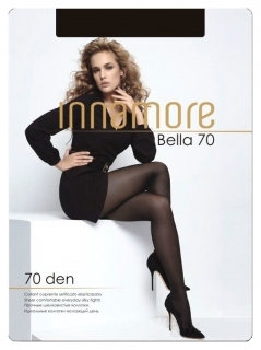 Колготки Bella 70 Den  Innamore