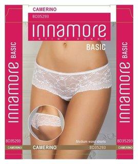 Трусы-шорты Camerino  Innamore