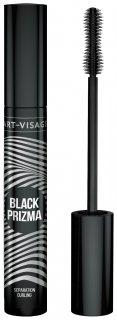 Тушь для ресниц Black prizma  Art-visage (Арт визаж)
