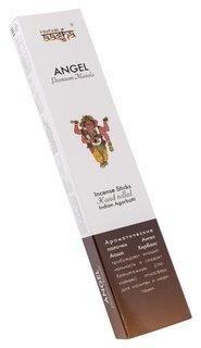 Ароматические палочки Angel  Aasha Herbals