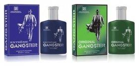 Туалетная вода Gangster  Brocard