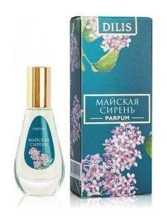 Духи Экстра Dilis Parfum