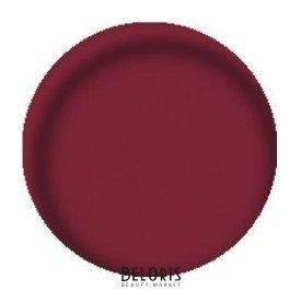 Купить Помада для губ Триумф, Матовая помада Matte Secret, Китай, Тон 935 Red salsa