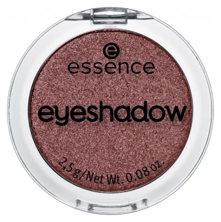 Тени для век Eyeshadow  Essence