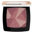 Румяна Blush Box Glowing + Multicolour Тон 020 Wine O`clock
