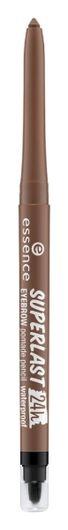 Тон 20 коричневый  Essence