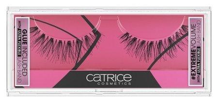 Накладные ресницы Lash Couture Catrice
