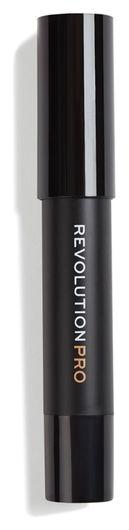 """Кремовый карандаш для макияжа глаз, губ и лица """"The Illustrator""""  Revolution PRO"""