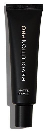 """Праймер для лица """"Matte Primer""""  Revolution PRO"""