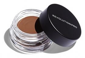 Тон dark brown  Revolution PRO