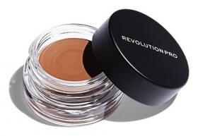 Тон soft brown  Revolution PRO