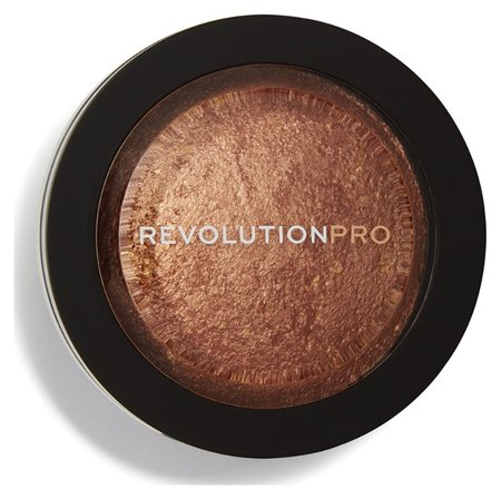 "Хайлайтер для лица ""Skin Finish""  Revolution PRO"