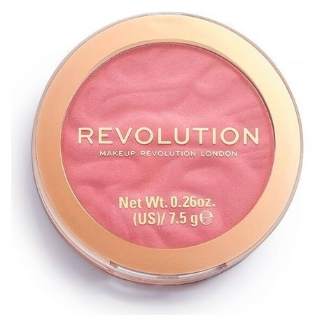 Румяна для лица Blusher Reloaded  Makeup Revolution