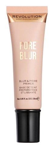 """Праймер для лица """"Pore Blur Blur & Prime Primer""""  Makeup Revolution"""