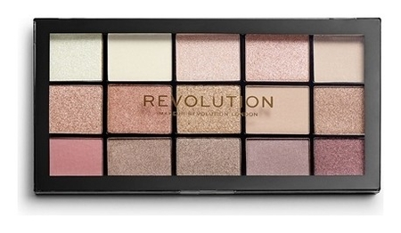 Тон Iconic 3.0  Makeup Revolution