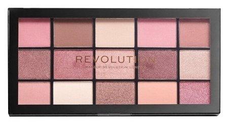 Тон Provocative  Makeup Revolution