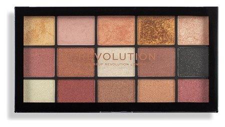 Тон Affection  Makeup Revolution