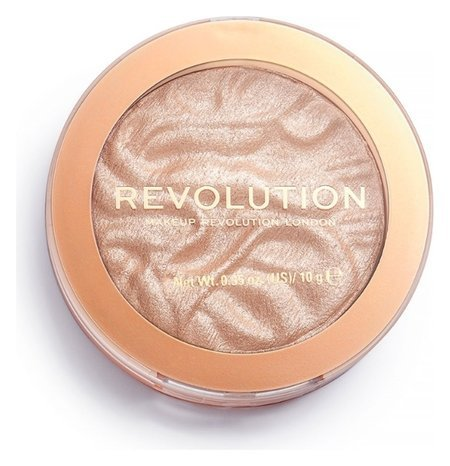 Хайлайтер для лица Highlight Reloaded  Makeup Revolution
