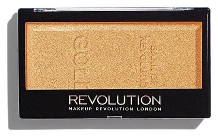 "Хайлайтер для лица ""Ingot Highlighter""  Makeup Revolution"