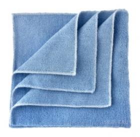 Салфетка универсальная для мебели 41 х 41 см  VIVAL