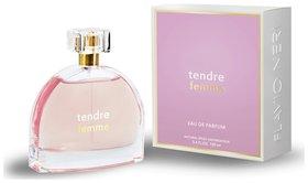 Парфюмерная вода Tendre Femme Flavio Neri