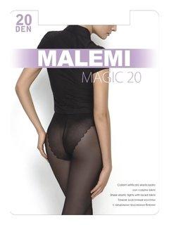 "Колготки женские ""Magic 20 Den""  Malemi"