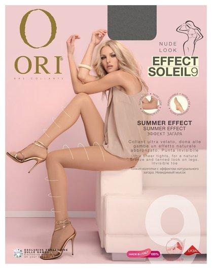 Колготки Effect Soleil 9 Den ORI