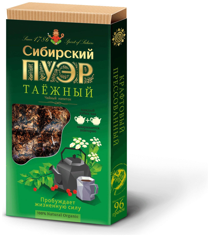 Иван-чай плиточный таежный  Горный Нектар
