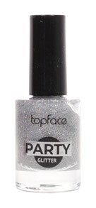 Тон 104  TopFace