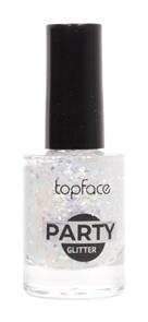 Тон 101  TopFace