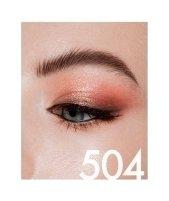 Тон 504  Luxvisage
